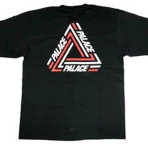Palace T-Shirt NWT Unisex Men's Medium